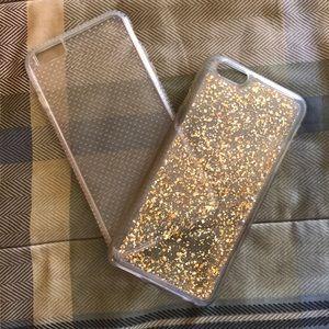 iPhone 6 Plus Cases !! 🌟✨